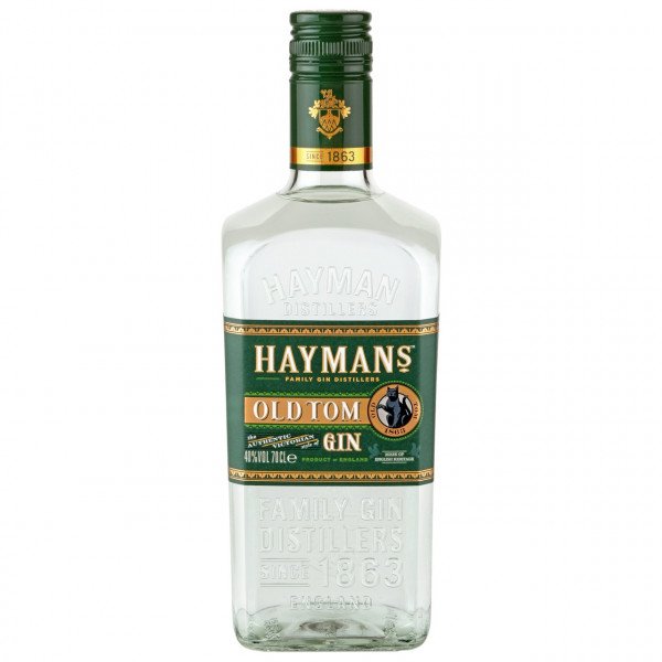 Hayman's - Old Tom (0.7 ℓ)