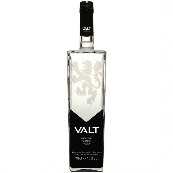 Valt Single Malt  (0.7 ℓ)