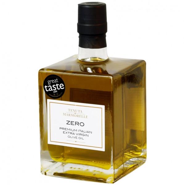 Zero (0.5 ℓ)