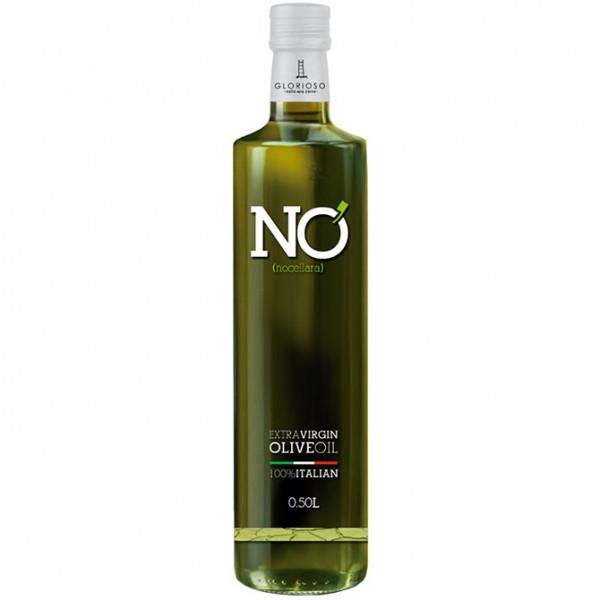 Glorioso - Nocellara (0.5 ℓ)