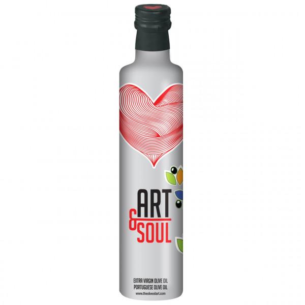 Alentejo -  Art & Soul (0.5 ℓ)