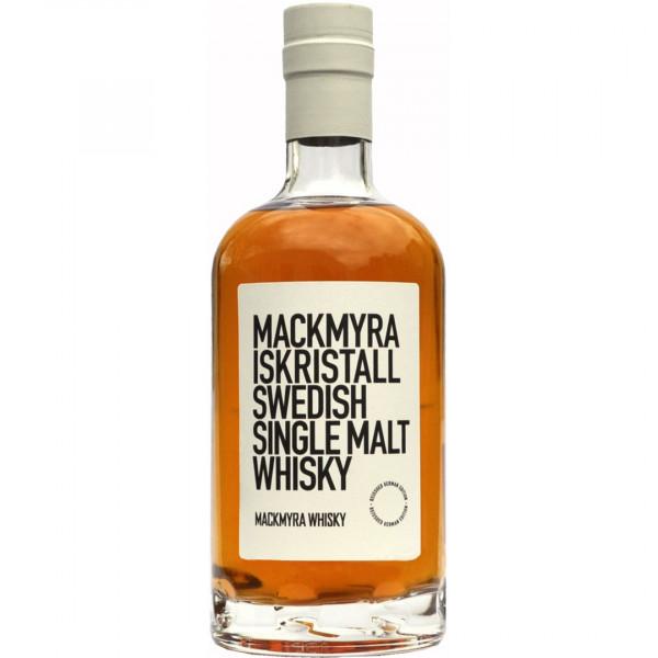 Mackmyra - Iskristall (0.7 ℓ)
