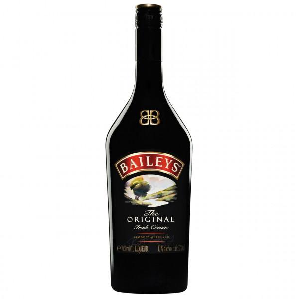 Baileys (0.7 ℓ)