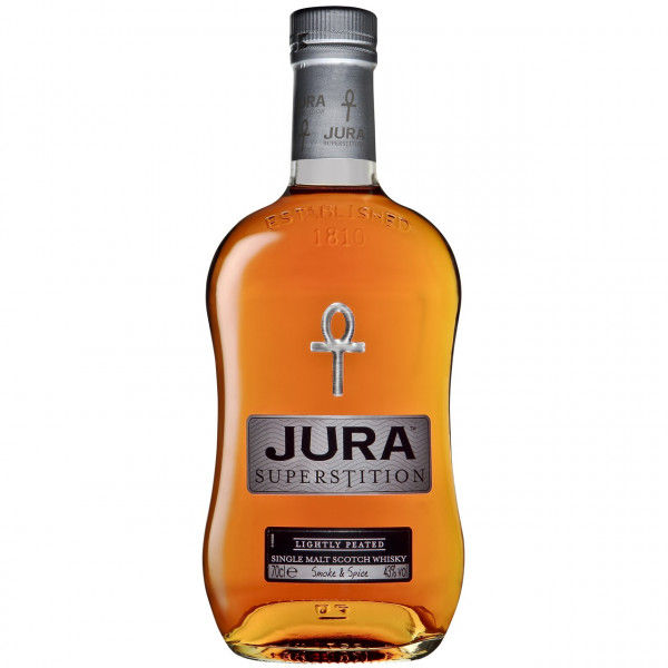 Jura - Superstition (0.7 ℓ)