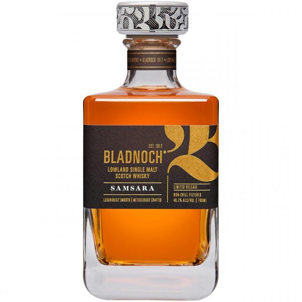 Bladnoch - Samsara (0.7 ℓ)