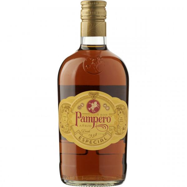 Pampero - Especial (0.7 ℓ)