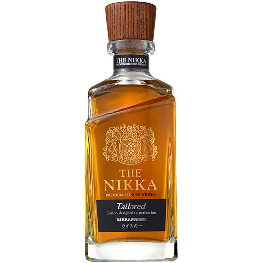 Nikka - Tailored (0.7 ℓ)