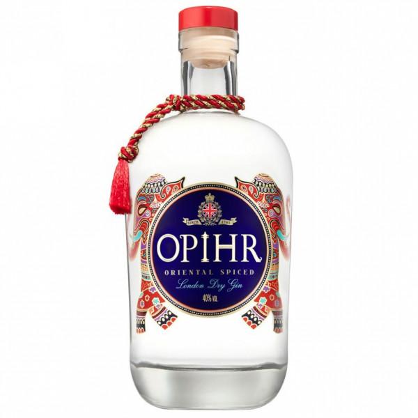 Opihr - Oriental Spiced  (1 ℓ)