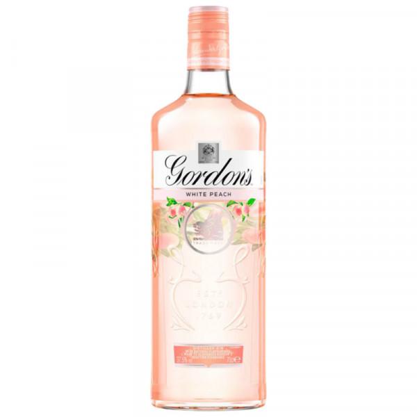 Gordon's - White Peach (0.7 ℓ)