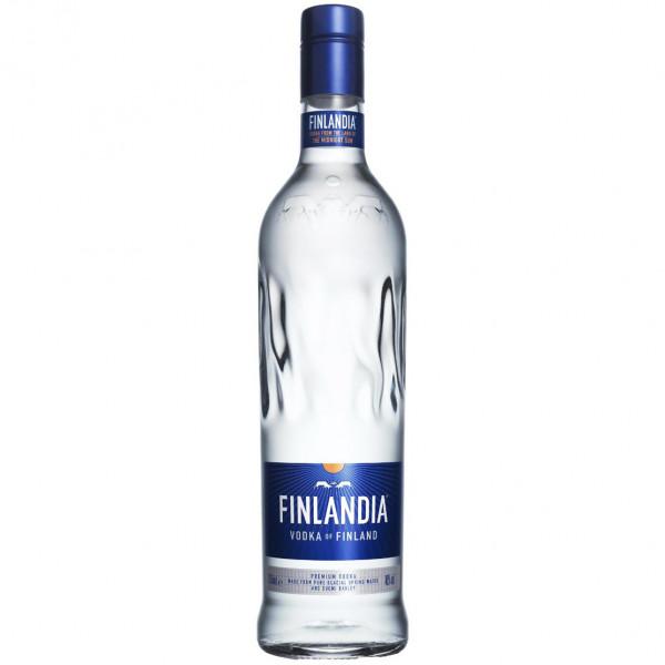 Finlandia (0.7 ℓ)
