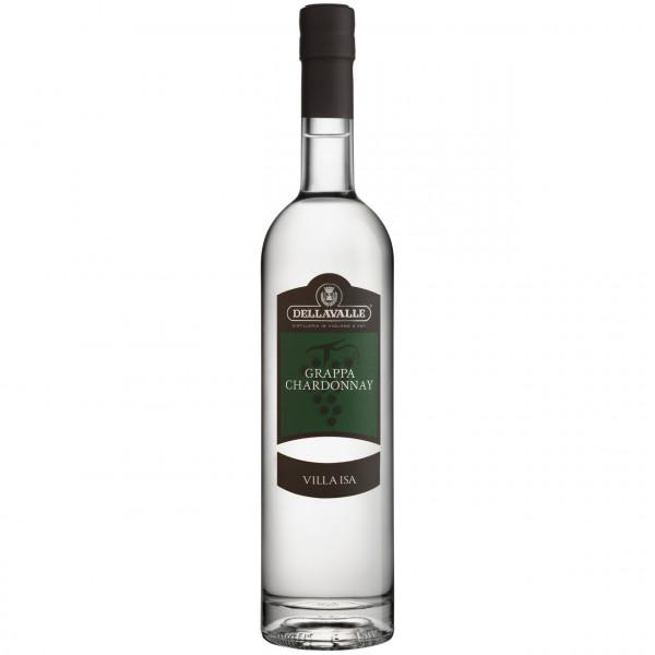 Villa Isa - Chardonnay (0.7 ℓ)