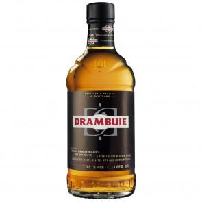 Drambuie (0.35 ℓ)