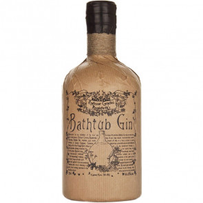 Bathtub Gin (0.5 ℓ)