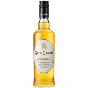 Glen Grant - The Major's Reserve (1 ℓ)