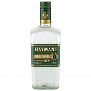 Hayman's - Old Tom (0.7 ℓ)