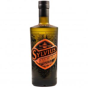 Sylvius (0.7 ℓ)