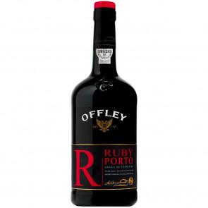 Offley - Ruby (1 ℓ)