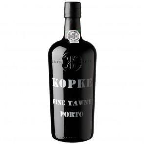 Kopke - Fine Tawny (0.75 ℓ)