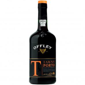 Offley - Tawny (0.75 ℓ)