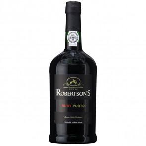 Robertson's - Ruby (0.75 ℓ)