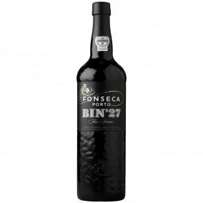Fonseca - Bin 27 Finest Reserve (0.75 ℓ)