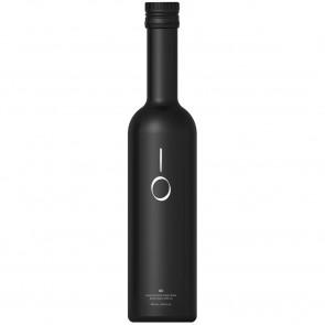 iO - Black (0.5 ℓ)