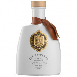 The Governor - Limited Edition (0.5 ℓ)