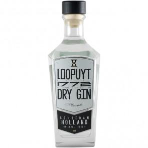 Loopuyt Gin (0.7 ℓ)