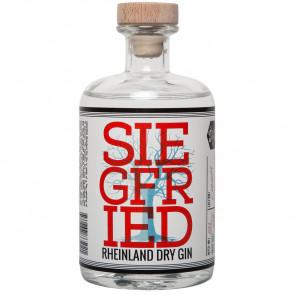 Siegfried (0.5 ℓ)