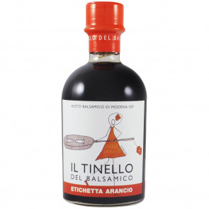 Il Tinello - Orange, 4 Y (0.25 ℓ)