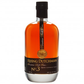 Flying Dutchman, 3 Y (0.7 ℓ)