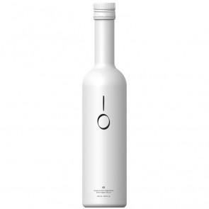 iO White (0.5 ℓ)