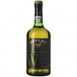 Offley - White (0.75 ℓ)