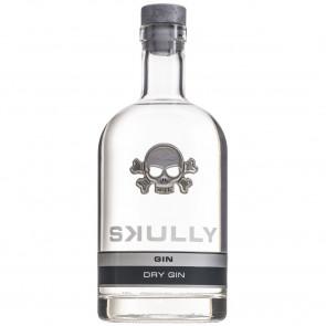 Skully - Dry Gin (0.7 ℓ)