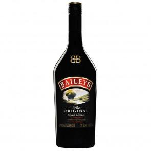 Baileys (1 ℓ)