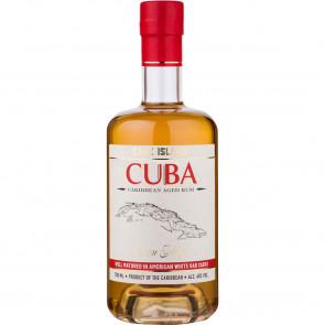 Cane Island Cuba (0.7 ℓ)