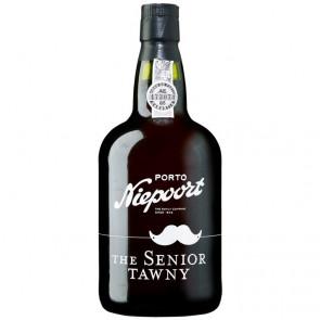 Niepoort - Senior Tawny (0.75 ℓ)