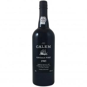 Calem - Vintage 1985 (0.75 ℓ)