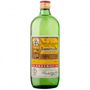 Blankenheym - Oude Genever (1 ℓ)