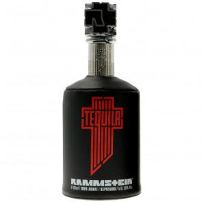 Rammstein - Tequila (0.7 ℓ)