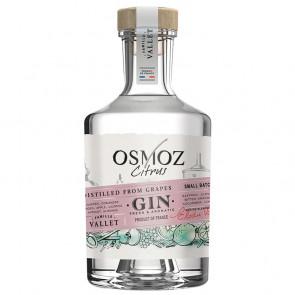 Osmoz - Citrus (0.7 ℓ)