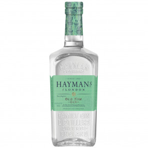 Hayman's - Old Tom, Small Batch (0.7 ℓ)