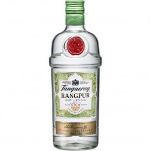 Tanqueray - Rangpur (0.7 ℓ)