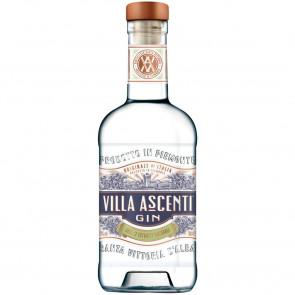 Villa Ascenti Gin (0.7 ℓ)