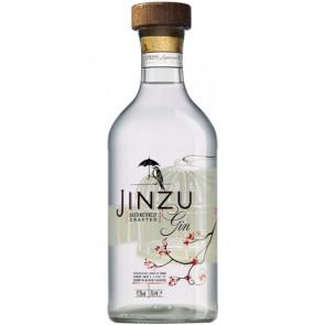 Jinzu Gin (0.7 ℓ)