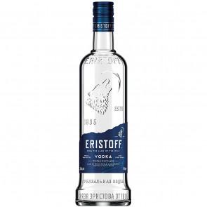 Eristoff - Brut (0.7 ℓ)