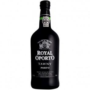 Royal Oporto - Tawny (0.75 ℓ)