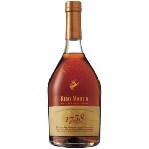 Rémy Martin - 1738 (0.7 ℓ)