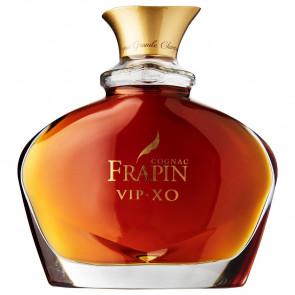 Frapin - VIP XO (0.7 ℓ)