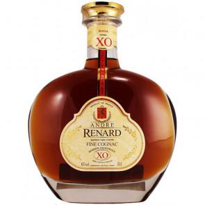 Andre Renard - XO Royal (0.7 ℓ)